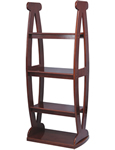 Direct Salon Supplies Malvern Shelf Unit