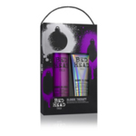 Tigi Bed Head Blonde Therapy Gift Set