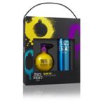 Tigi Bed Head Glow Up Gift Set