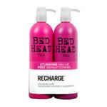 Tigi Bed Head Recharge Tweenie