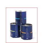 Vitality Deco Powder Bleaches 500g