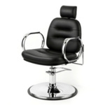 WBX Comforto Barbers Chair