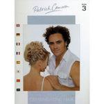 Dressing Long Hair Book 3 By Patrick Cameron