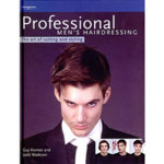 Professional Men's Hairdressing By Guy Kremer