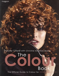 The Colour Book By Tracey Lloyd