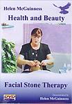 Facial StoneTherapy