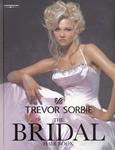 The Bridal Hair Book By Trevor Sorbie