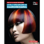 City & Guilds Level 3 VRQ Diploma in Hairdressing By Louise Hockings