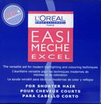 L'oreal Easi Ultra Meche Ultra For Short Hair Pack 200.