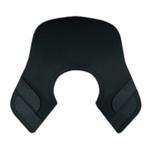 Bob Tuo Black  Cutting Collar
