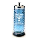 Mar-V-Cide Sanitizing Disinfectant Jar No. 8