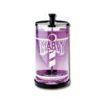 Mar-V-Cide Sanitizing Disinfectant Jar No. 6