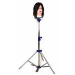 Direct Salon Supplies Tripod Apprentice Head Stand