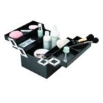 Direct Salon Supplies Beauty Artist Carry Case