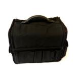 Direct Salon Supplies Jacky Beauty Bag