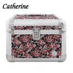 Direct Salon Supplies Zarrin Case