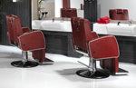 Rem Aviator Barbers Package