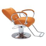 Takara Belmont Dandy Backwash Chair (286/85B)